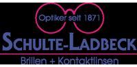 Schulte-Ladbeck